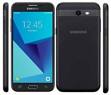 Samsung J3 Prime - J327T - 16GB - Black - T-Mobile Unlocked