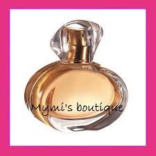 TOMORROW pour elle eau de parfum Avon neuve - fragrance orientale et boisée