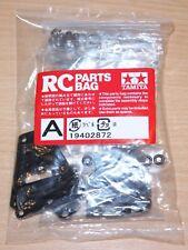 Tamiya 56344 Grand Hauler, 9402872/19402872 Metal Parts Bag A, NIP