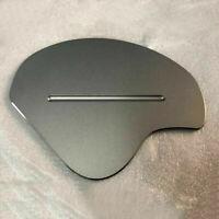 Magnetisch Metall Hinge Reperatur für Logitech MX ERGO Kabellos Trackball Mäuse