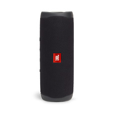 JBL FLIP 5 Wireless Waterproof Portable Bluetooth Speaker