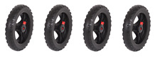 Topro Accessories For The Odysse Troja 2G Off Road Outdoor Wheels