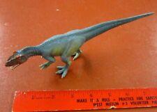Kinto Favorite collection Allosaurus dinosaur model