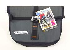ORTLIEB Accessory-Pack F9951 for F9921 Handlebar Bag bikepacking or belt bag