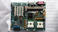 HP Workstation XW6200, 604, DDR2, Dual Xeon CPU, SATA, 359875-004, 350447-001