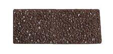 Carga granito Rojo IRONSIDE para N Calibre Wagon - Peco nr-201r