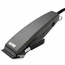 MOSER PRIMAT TITANIUM 1230 Professional Hair Trimmer/Clipper 220-240V 1230-0053