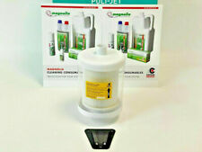 Cattani Single Surgery Bacterial & Mercury Vapour Exhaust Filter kit