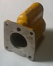 69510 LYCOMING OIL HOUSING 0-235/0-320