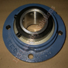 >> Generic Bearing Complete. P6 Fit And Set Screw Uw125 for Unimac 745004