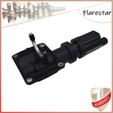 For 2008-2016 Dodge Ram 1500 Front Differential 4WD Lock Axle Actuator 600-399