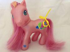 My little Pony/G3/Season Celebration Ponies/Sweet Summertime/Sommerzauber / 2003