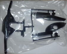 Tamiya GP Nitrage 5.2 L Parts NEW 0114092 43532 44050