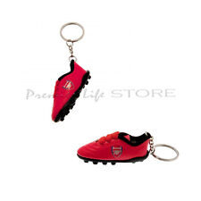 Arsenal Boot Keyring