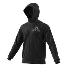 Adidas Prime hoodie Felpa Nero M