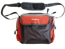 inkl kleine kompakte Tasche Jackson Mini Bag 2 3 Kunststoffboxen