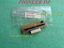 DJM600 Channel 1 Fader Slider Assembly For Pioneer DJM 600 (DWG1521) #D3181 LV