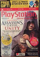 gta in Magazine Back Issues   eBay