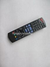 Remote Control For Panasonic N2QAKB000874 DMP-BDT330 DMP-BDT230 Blu-Ray Player