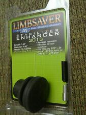 Limbsaver - 3013 - End damper