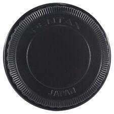 Rear Lens Cap for Pentax PK 50 28 35 55 200 18-55 135 85 120 2.8 1.4 1.8 1.7 1.2