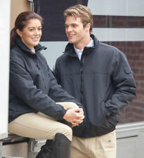 Shires Water Resistant Equestrian Jackets for Women