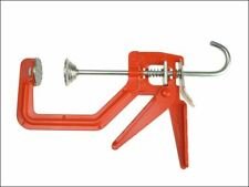 Cox - 150 m one en métal Handed Pad G Clamp 150 mm (6 in (environ 15.24 cm))