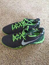 90849120 Nike 10 Men's US Shoe Size Athletic Shoes Nike Kobe 8 for Men for ...