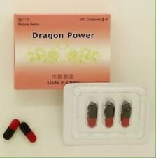 30 DRAGON POWER     BEST SEX MALE ENHANCEMENT  PILLS