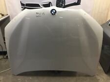 BMW X3 Bonnet 2017 Onwards