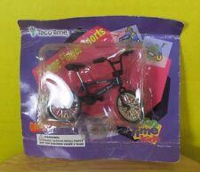 Taco Time Kids collectible 2008B Mountain bike Rare