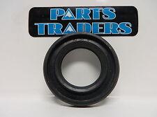 NOS Kawasaki Rear Wheel Oil Seal 30x52x8 F4 Sidewinder 1968 1969 1970 92052-007