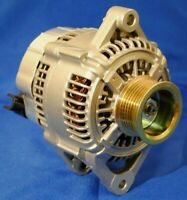 2001-2002-2003 DODGE DAKOTA & 2001 Ram 1500 3.9L 5.9L ALTERNATOR  121000-4450,
