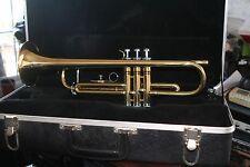 Trumpet Pathfinder Instrument Horn Music