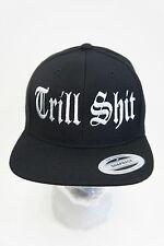 Vintage Trill (ASAP) Snapback Hat