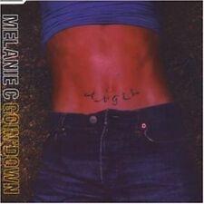 Melanie C Goin' down (#8962572) [Maxi-CD]
