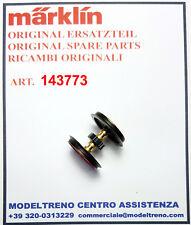 MARKLIN 143773 RUOTA INGRANAGGIO   TREIBRADSATZ D 39390 39392 39393