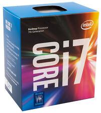 CPUs & Prozessoren mit LGA 1151 Angebotspaket