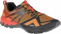 MERRELL MQM Flex Gore-Tex J98305 de Randonnée Baskets Chaussures pour Homme