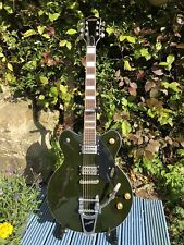 GRETSCH G2622T STREAMLINER ELECTRIC GUITAR WITH BIGSBY