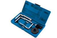 FUEL TANK SENDER REMOVAL TOOL 2 OR 3 JAW STYLE TOOL