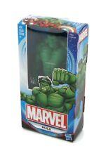 """🔥NEW! MATTEL Marvel Incredible Hulk Avengers 6"""" Action Figure🔥"""
