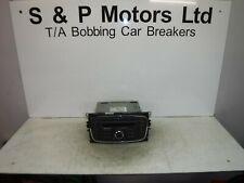 Ford Focus Mk2 05-07 6000CD KW2000 radio reproductor de cd unidad principal 7M5T18C815BA