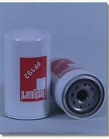 Fleetguard FF192 Fuel Filter