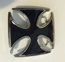 IRON CROSS BELT BUCKLE NEW OFFICIAL MERCHANDISE