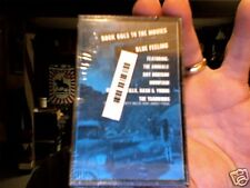 Blue Feeling: Rock Goes to the Movies.....new cassette!