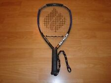 Ektelon Tt Rebel Racketball Racket