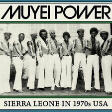 Pop LP 1970s Vinyl Music Records