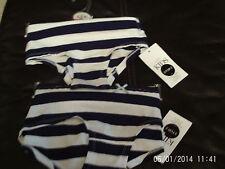 Marks and Spencer Girls' Briefs/Knickers Underwear (2-16 Years)