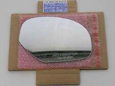 RD111 Mirror Glass for SILVERADO SIERRA TAHOE YUKON Passenger Side View Right RH